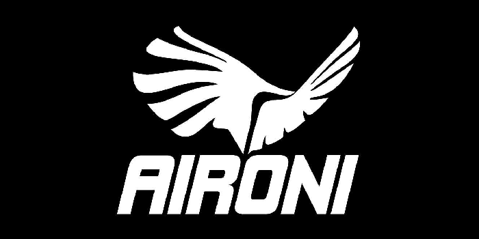 Aironi Rugby